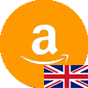 Follow me on Amazon.co.uk!